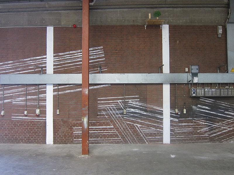 Bart-Lodewijks