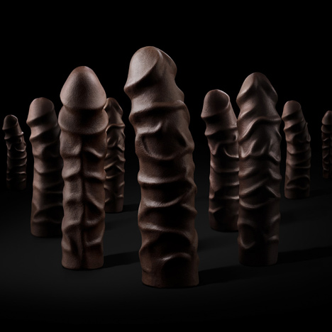 dezeen_8-Inches-of-Dark-Chocolate-Cock-Filled-With-by-United-Indecent-Pleasures-2