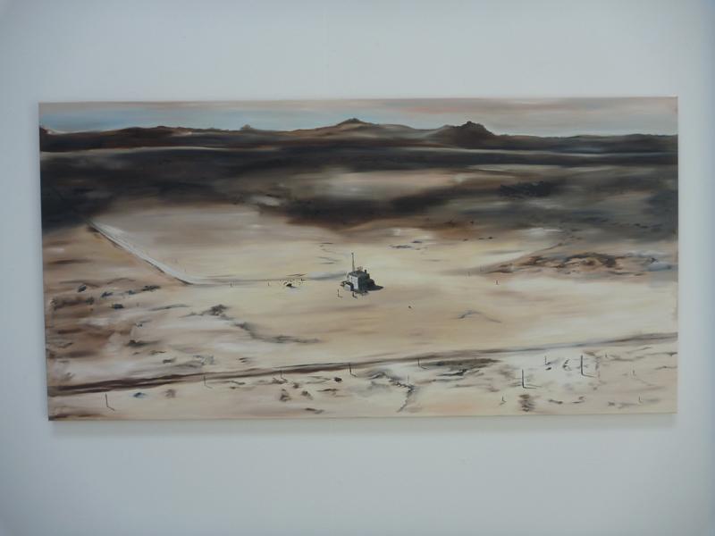 Fine Art Finals @ Artez Arnhem