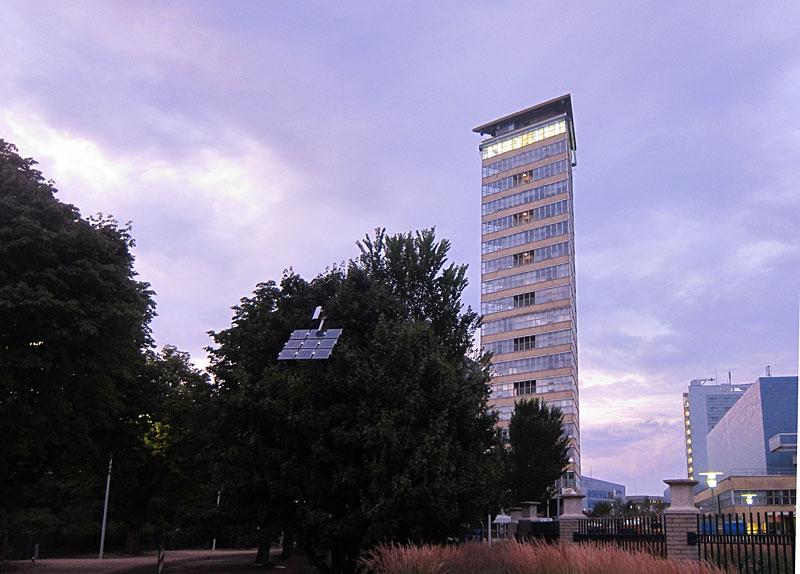 toren-van-oud