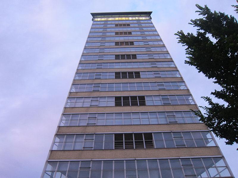 toren-van-oud5