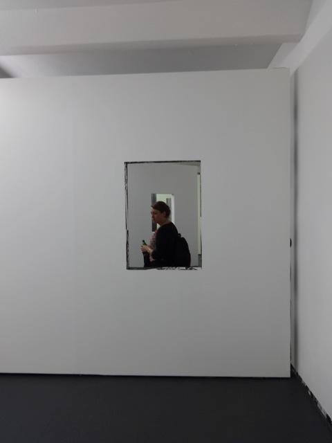 Roman Liška @ Duve Berlin