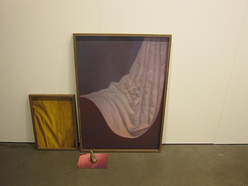 Saskia-Noor-van-Imhoff---Fons-Welters
