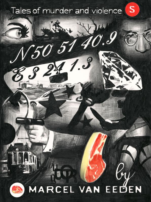 36020_webEeden_131016_MVEE_cover