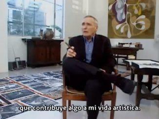 Dennis Hopper en zijn kunstcollectie