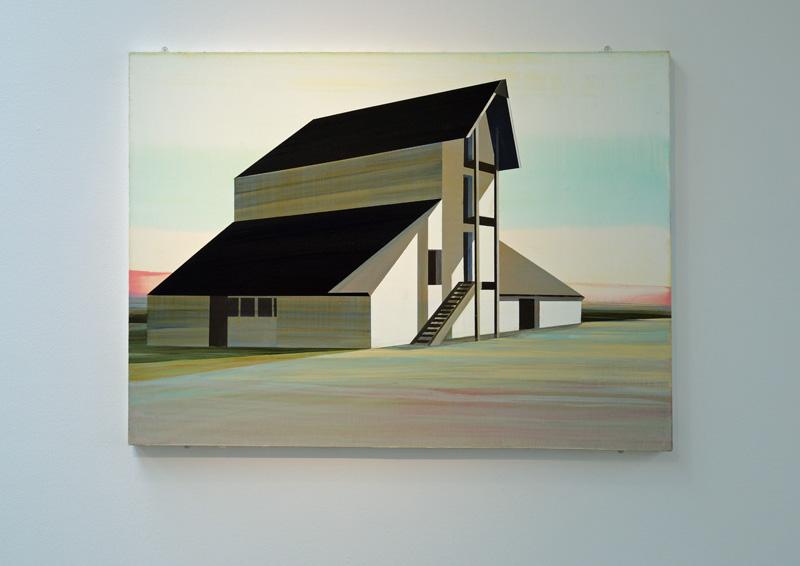 garage-rotterdam-4b