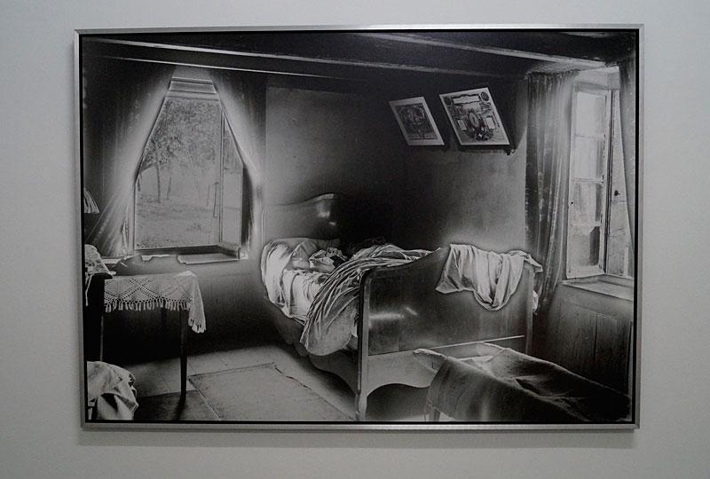 Rodolphe-Archibald-Reiss
