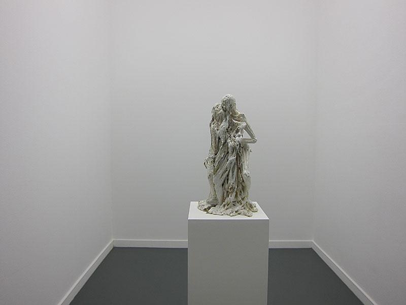 Anne-Wenzel-5
