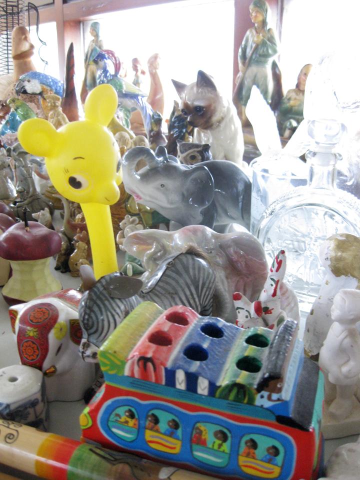 AtelierRobScholte_Toys