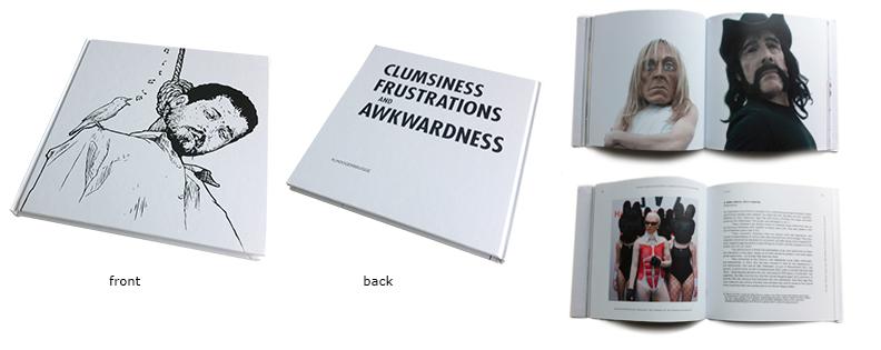 CFA-book
