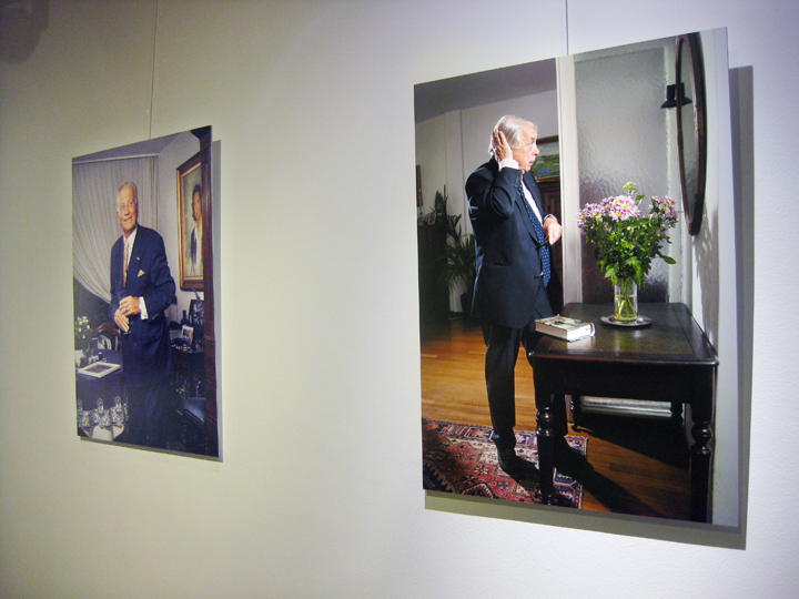 Galerie44_HaagseHeren