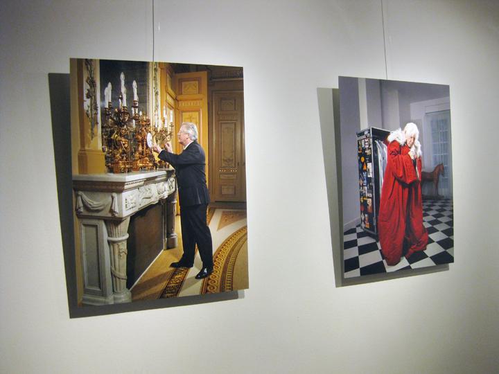 Galerie44_HenkGrootveld_PaulVanVliet