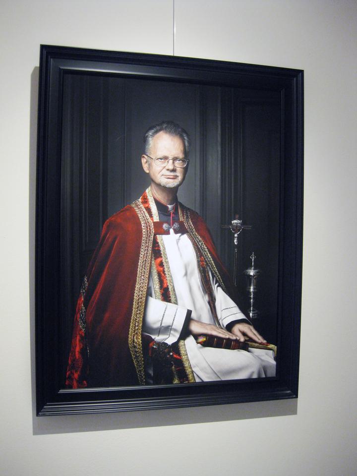 Galerie44_PriesterVanderVelde