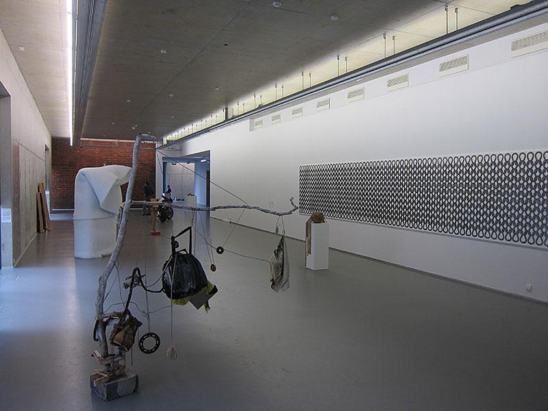 Alexandra-Bircken-11