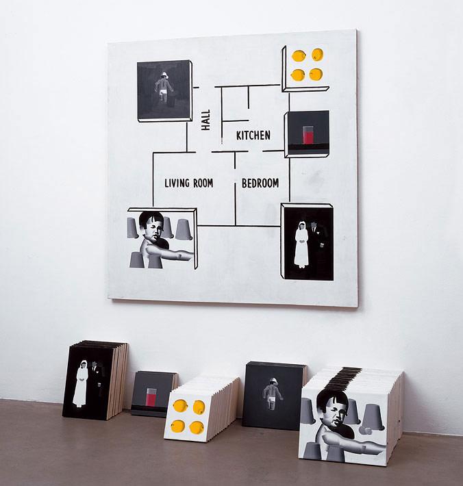 bujnowski_apartment_00