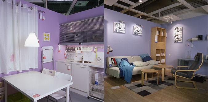 bujnowski_apartment_01