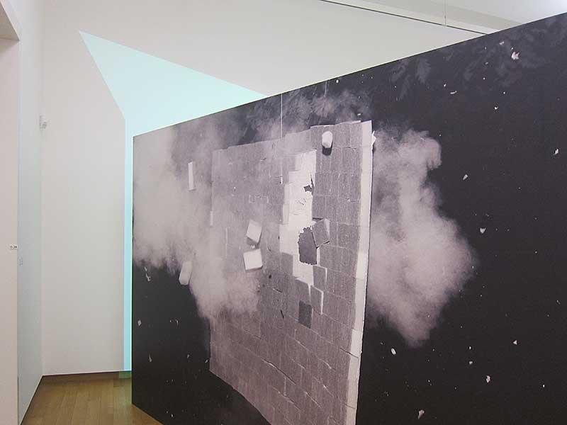 Anouk-kruithof-Stedelijk-2222-9-8