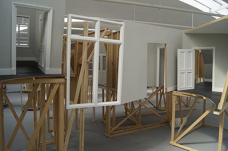 Maurice-Bogaert-De-Fabriek-009