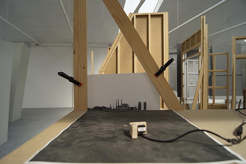 Maurice-Bogaert-De-Fabriek-020