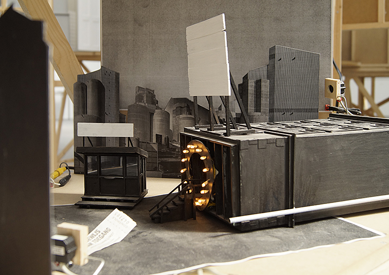 Maurice-Bogaert-De-Fabriek-022