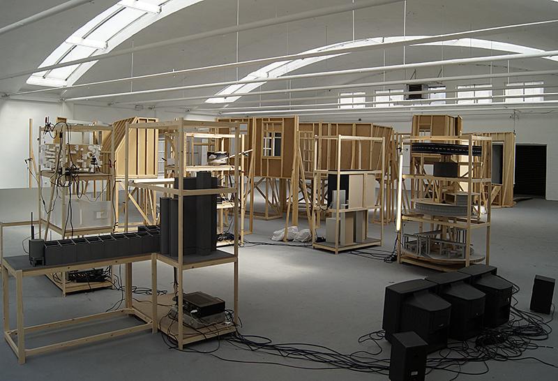 Maurice-Bogaert-De-Fabriek-029