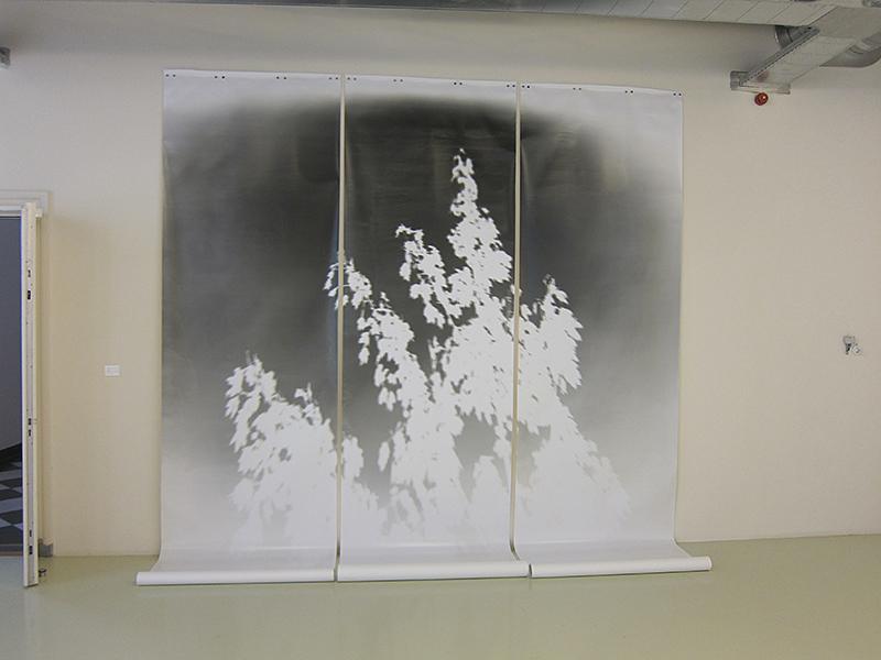 Volkskrant-beeldende-kunstprijs-014