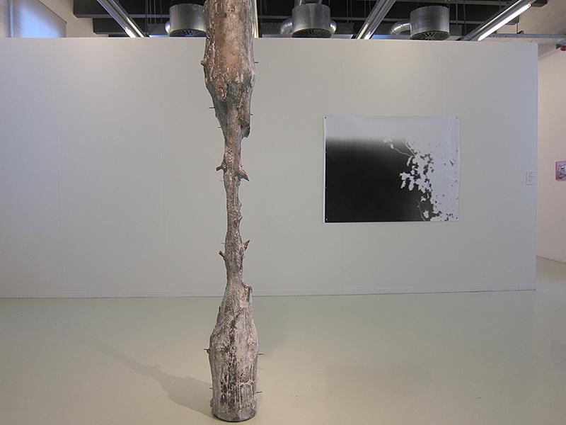 Volkskrant-beeldende-kunstprijs-018