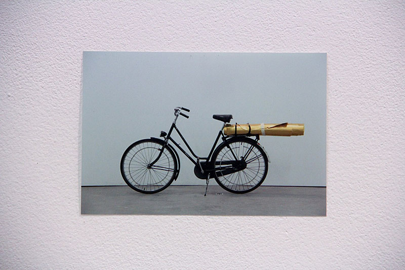 Everythin That I Could Fit On My Bike_3