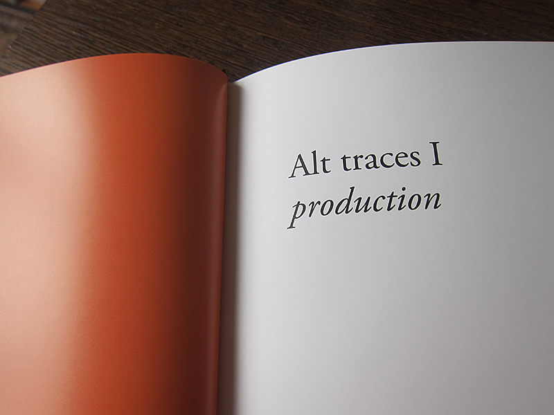 alttraces5