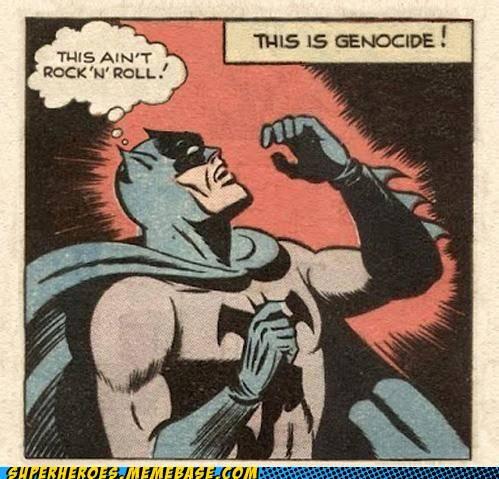 2409284-superheroes_batman_superman_he_hates_music