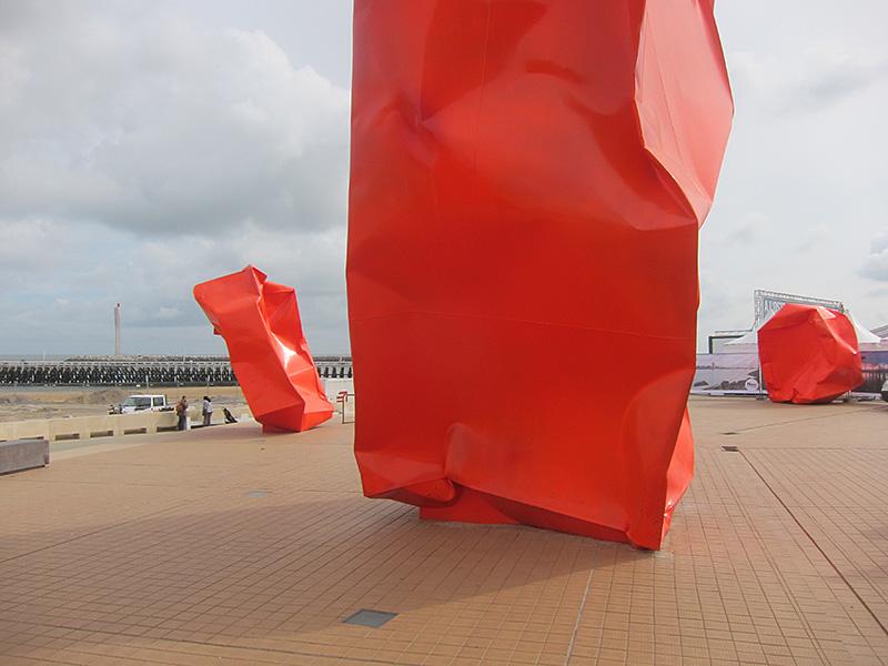Arne-Quinze-Oostende-4
