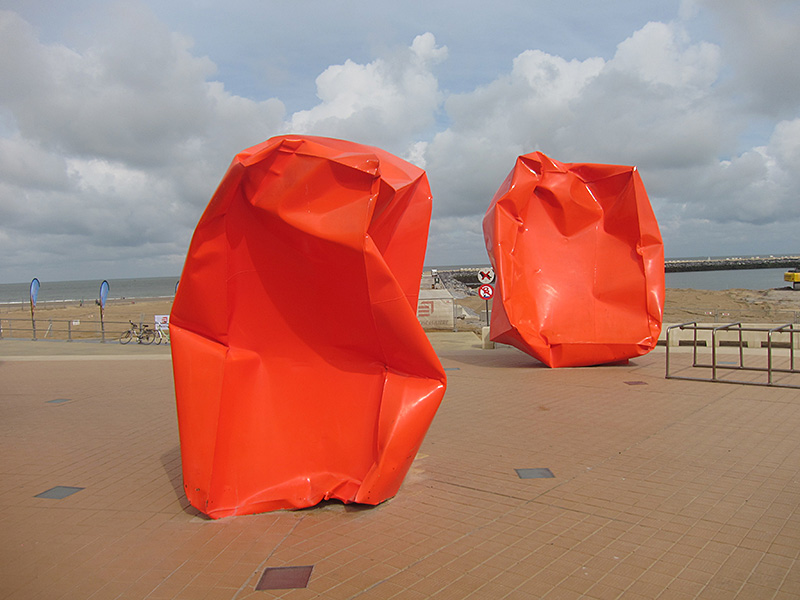 Arne-Quinze-Oostende-6