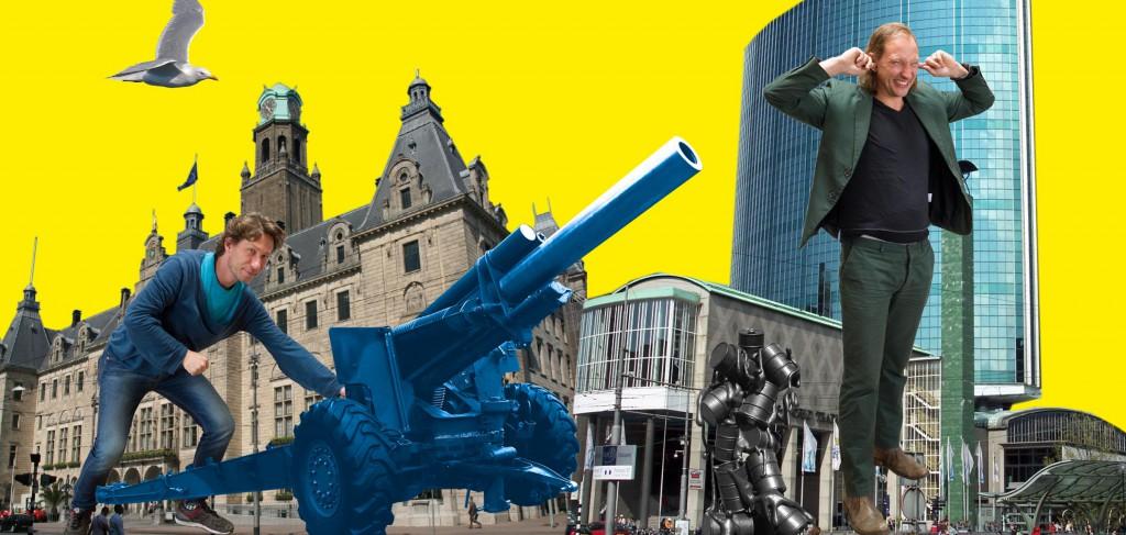 Het-kanon-van-Rotterdam