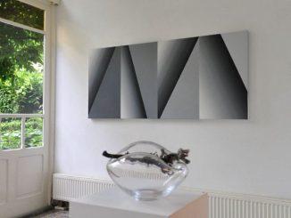 Simone van Bakel en Linda Arts @ Studio van Dusseldorp