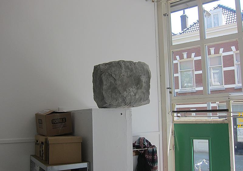 Thomas-van-Linge-bij-Rianne-Groen-10