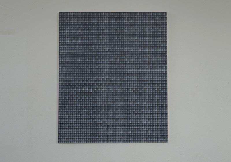 marielle-buitendijk-grid