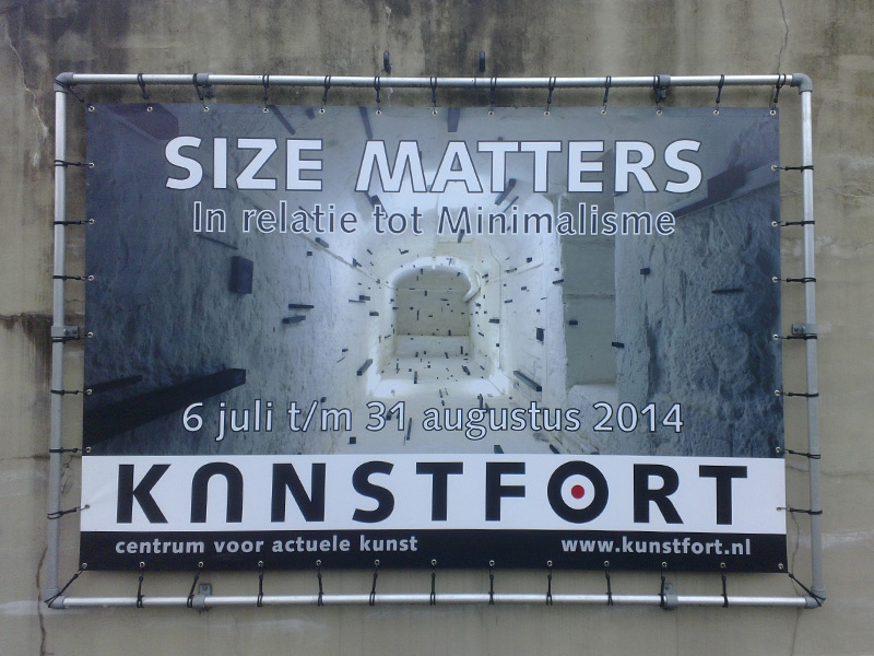 10-size-matters-infobord