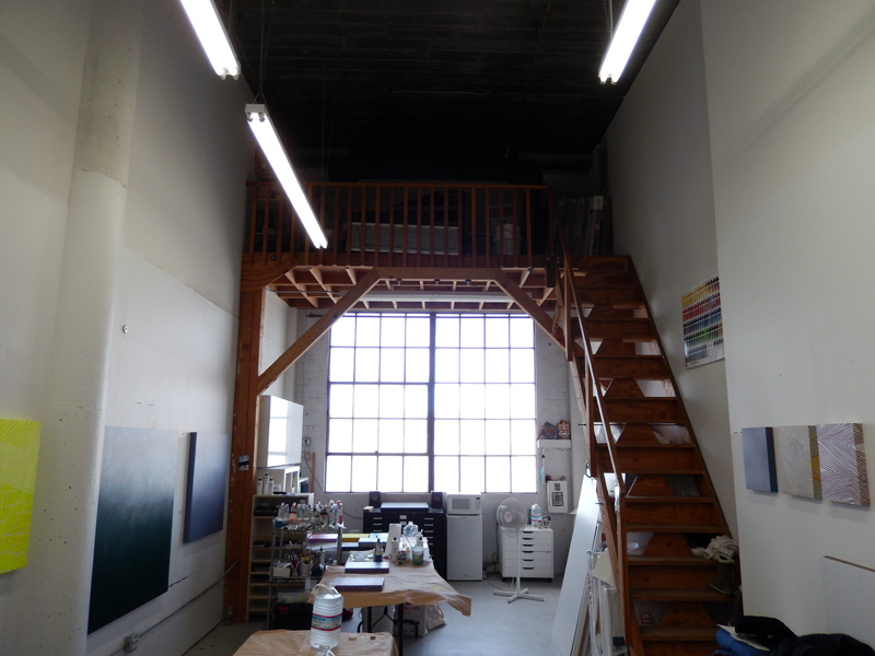 Atelier Mel Prest