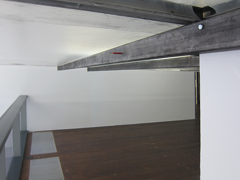 Bram-de-Jonghe-Stroom-4