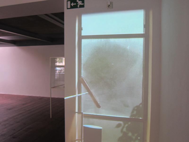 Bram-de-Jonghe-Stroom-9