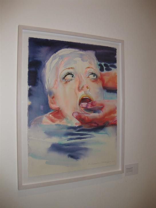 Stedelijk Museum Zwolle - Mannen door Vrouwen - Edith Meijering2