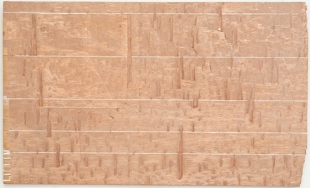 Wall-Painting-09-142x85-cm