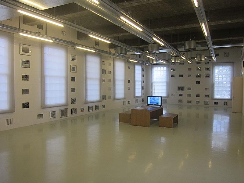 henri-jacobs-stedelijk-museum-schiedam-44