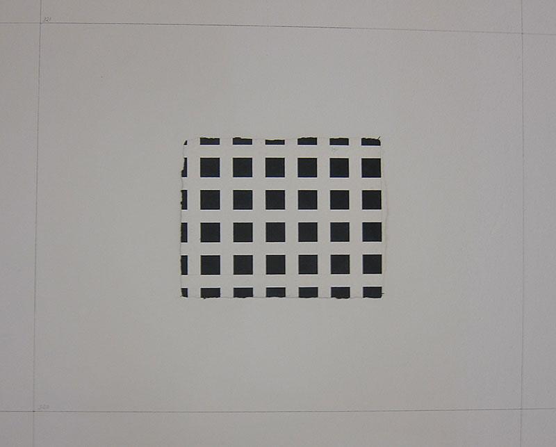 henri-jacobs-stedelijk-museum-schiedam-47
