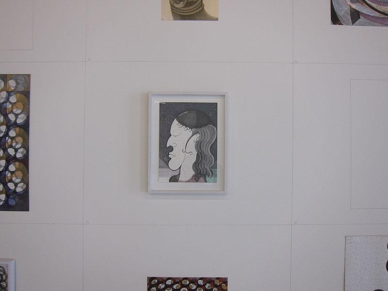 henri-jacobs-stedelijk-museum-schiedam-53