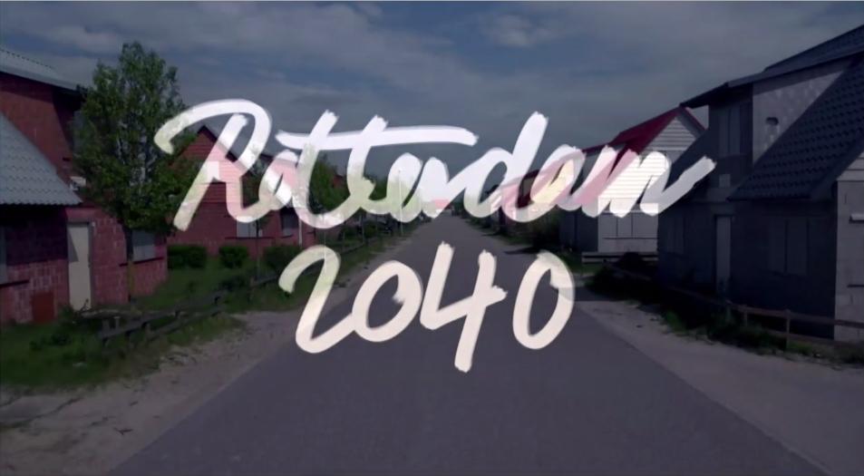 Gyz la Rivière, 2040