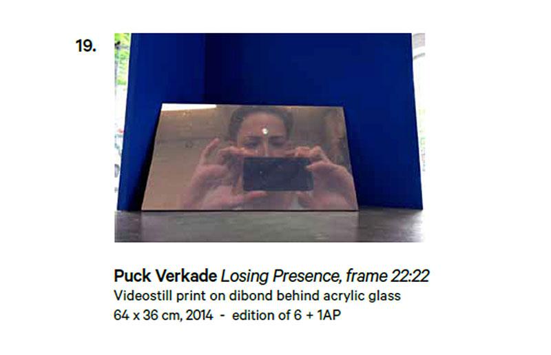Puck-Verkade