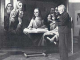 The Art Forger Who Became a National Hero