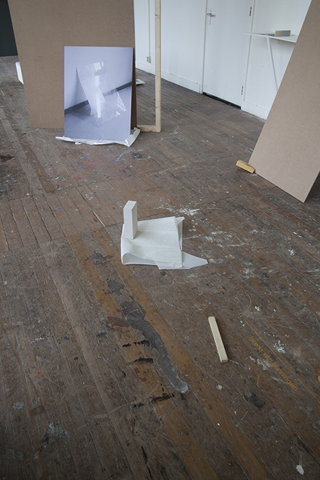 objects_installation01