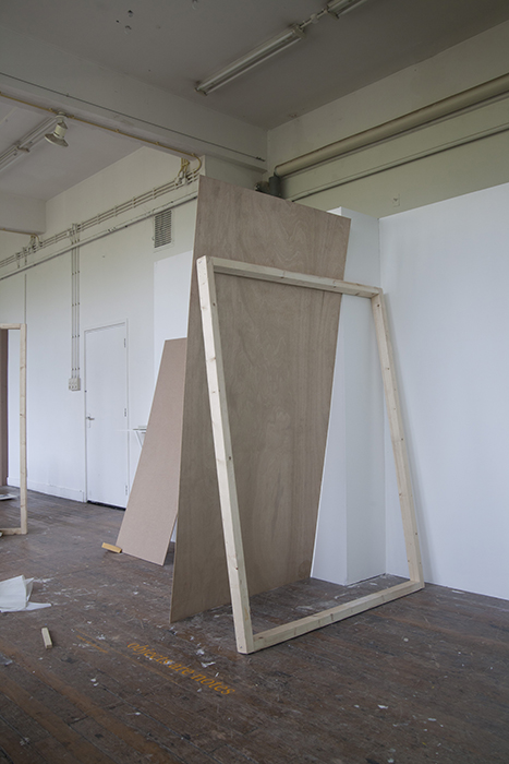 objects_installation02